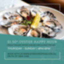 Oyster Happy Hour 300620_TILE(1).jpg