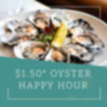 Oyster Happy Hour 130720 website_TILE co