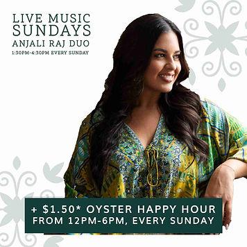 Live Music Sundays Anjali_Tile copy(1).j