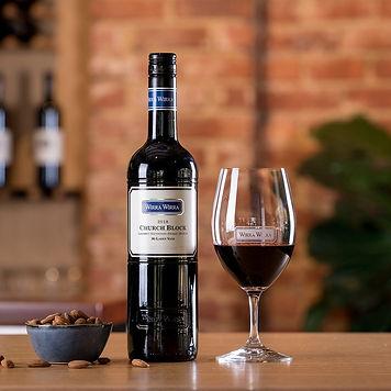 Bottle-and-glass-of-Wirra-Wirra-Church-Block-red-wine - Copy.jpg