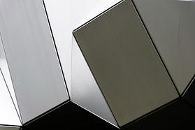 Formas abstratas