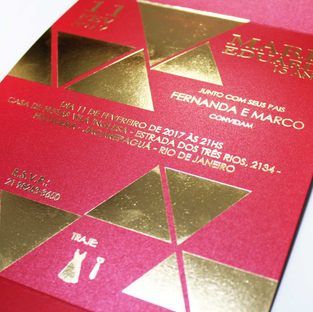 Duda Awards - Grammy