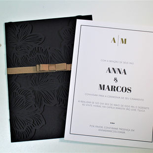 Anna e Marcos