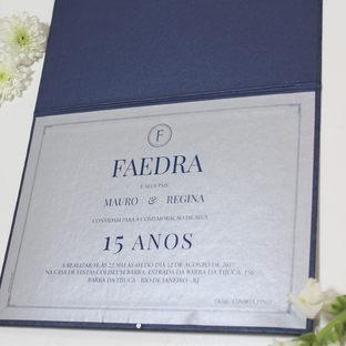 Faedra