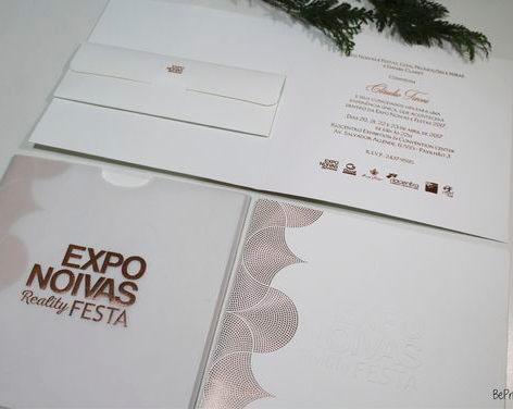 Expo Noivas - Reality FESTA.jpg