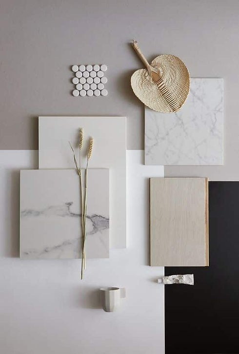How To Create The Perfect Interior Design Mood Board.jpg