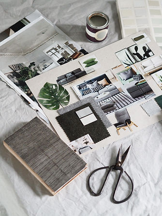 From Head to Home_ 5 tips for planning a redecoration project, with IKEA - cate st hill.jp