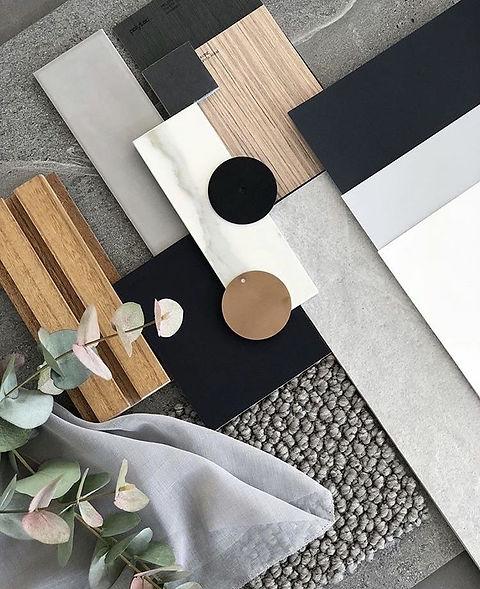 Flatlay material board.jpg