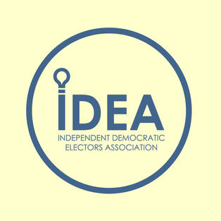 Independent Democratic Electors Association