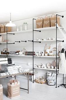 Retail Shelving Inspiration (for the Home).jpg