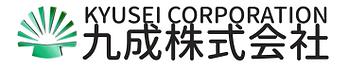 九成株式会社.png