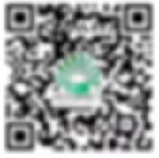 微信图片_20180802164435.jpg