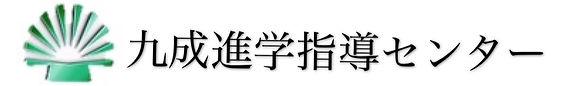 九成日本語_edited.jpg