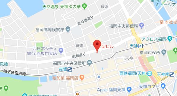 福冈校区.png