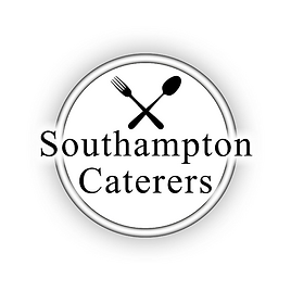 caterers in Southampton