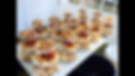 Southampton caterers, catering in Southampton, weddings