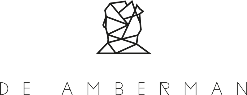 DE_AMBERMAN_logo_wit_final.png