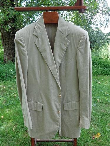 VINTAGE Polo Ralph Lauren Summer Suit