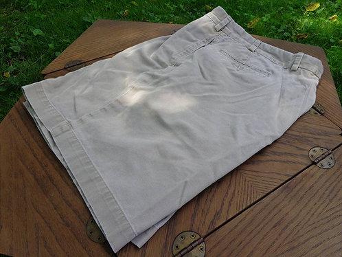 Classic Ivy Shorts - Bill's Khakis