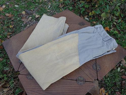 Kevin's Plantation Hunting Pants