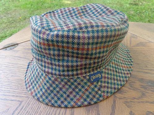 Christy's Reversible Bucket Hat