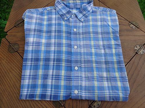 Trimingham's of Bermuda Shirt
