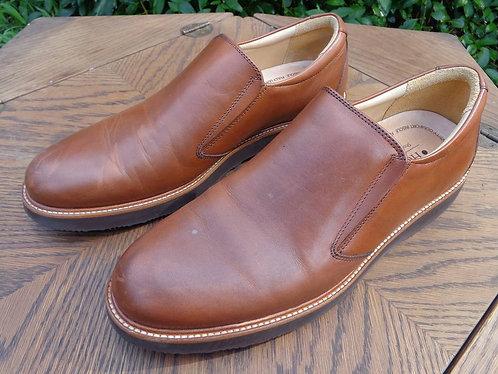 Samuel Hubbard Slip-Ons