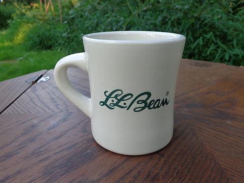 LL Bean Mug