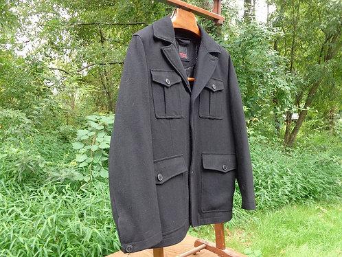 Levis Utility Jacket