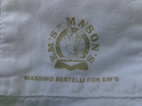 Em's of Mason Casual Trouser