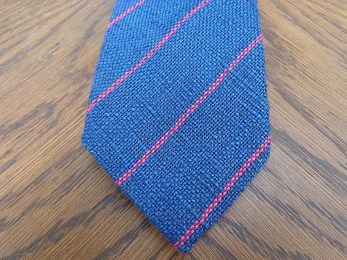 Adams Row tie