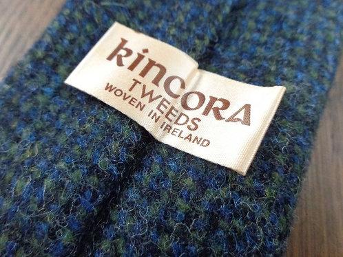 Kincora Tweed