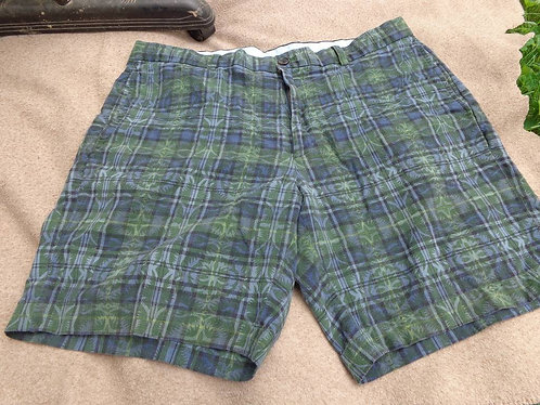 Classic Ivy Shorts Brooks Brothers 346