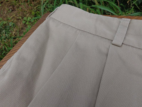 Bill's Khakis