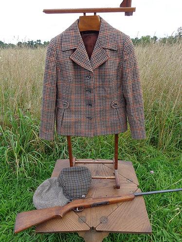Alexon Women's Wool Blend Suit