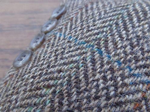 Polo University Tweed by Ralph Lauren