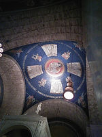 church ceiling.jpg