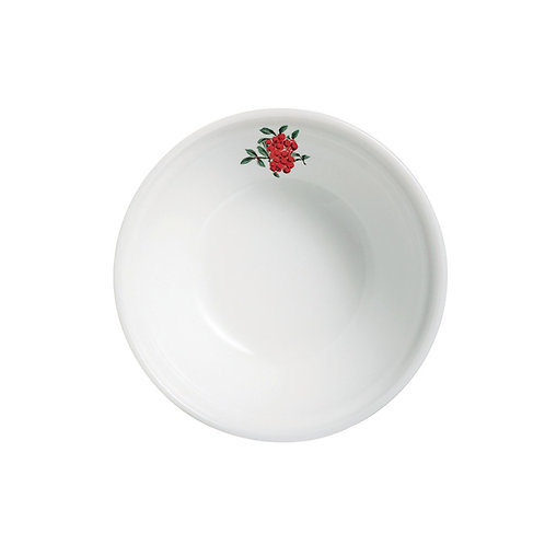 Fern&Co Red Berry Collection Kase (20cm)