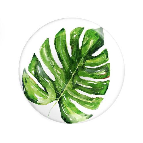 Fern&Co 4'lu Exotic Collection Kucuk Tabak Seti