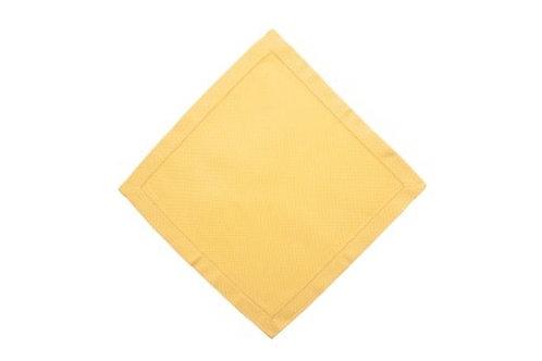 Golden Table SOLE-PEÇETE