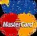mastercard_PNG18.webp