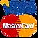 mastercard_PNG18.png