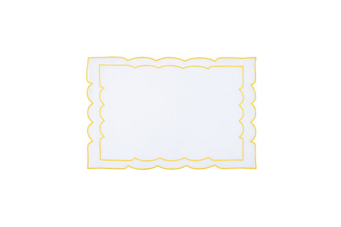 Golden Table SMYRNA-AMERİKAN SERVİSİ