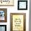 Thumbnail: Modern Kaligrafi Kendin Yap Kiti