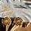 Thumbnail: Tahta Kalıp Kumaş Baskı Kendin Yap Kiti
