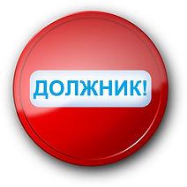 K_yGRP9l7xk.jpg
