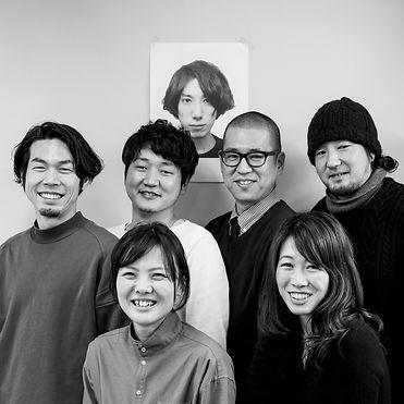 プロジェクトチーム写真.jpg