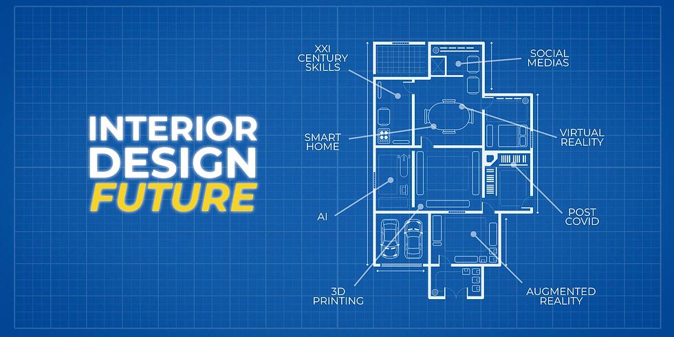 Interior Design Future