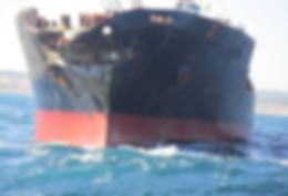 Ship Damage.jpg