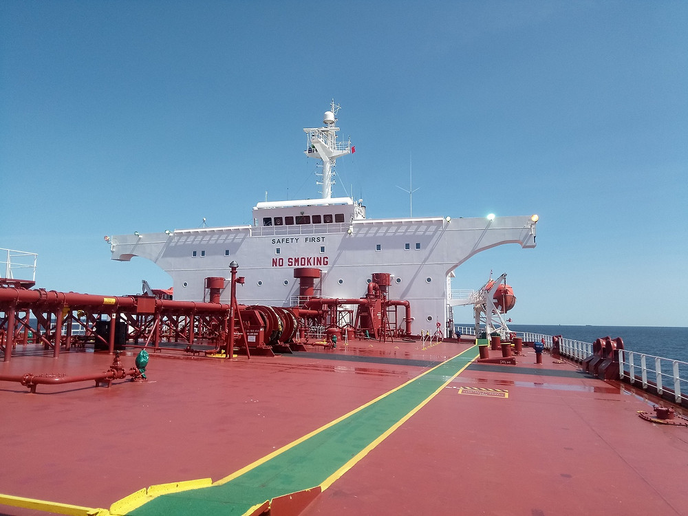 Onboard Pre-Vetting Services   Consult Maritime LLC